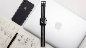 the best apple watch bands stylish