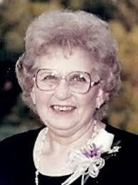 Marietta Smith Obituary | Obituary - Muscatine Funeral Home ...