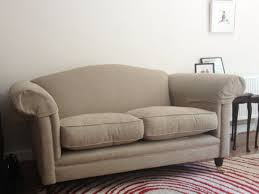 laura ashley gloucester 2 seater sofa
