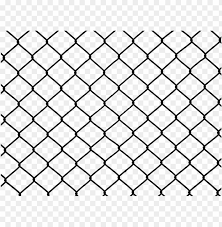 Barbed Wire 2 Transparent By Limited Chain Link Fence Png Image With Transparent Background Toppng