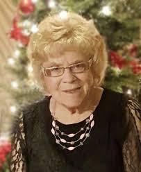 Joyce Smith Obituary - Calgary, AB