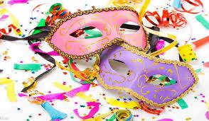 Vacanze di Carnevale: tutte le date delle festività e calendario ...