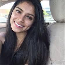 Priya Patel (priya9598) on Pinterest