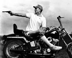 the greatest hunter s thompson quotes whizzpast