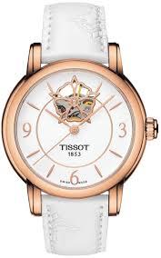 tissot t050 207 37 017 04 watches