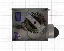eb100 reversomatic eb 100 exhaust fan
