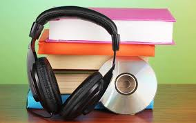 Pros and Cons of Audio Books | Darlene Quinn