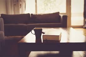 coffee books wallpapers hd desktop
