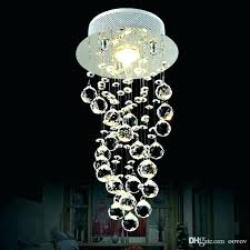 unusual pendant light shades pendant