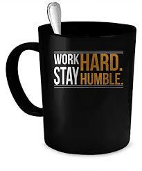 com entrepreneur motivation quotes coffee mug