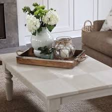 53 coffee table decor ideas that don t