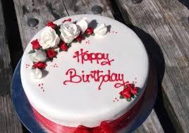 happy birthday astrid Images?q=tbn%3AANd9GcSPFQWHfOU8CyF6Nke1axvQEJUeAwDB-bfLTkjZaSwJeH8oUM-1