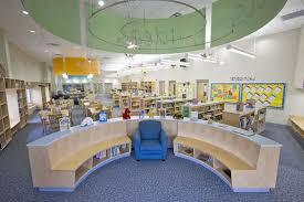 Geraldine Johnson Elementary School | Antinozzi Associates Architecture &  Interiors