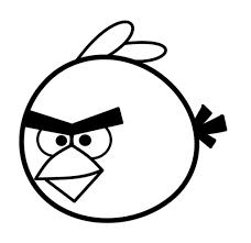 disney cartoon characters drawing easy