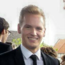 Adrian Becker - Wirtschaftswissenschaften - Justus-Liebig-Universität  Gießen | XING