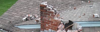 chimney repair and rebuilding best