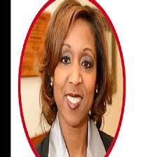Dr. Ida L Rose-Mize | Tyrone, Georgia | American Dental Association