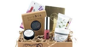 makeup brush 940 478 transp png