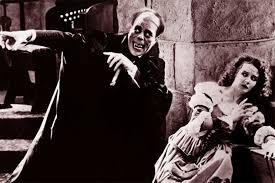 10 phantom of the opera 1925 10