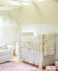 baby girl nursery ideas google search
