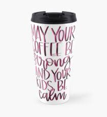 teacher coffee quotes mugs redbubble