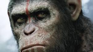 Apes Revolution - Il pianeta delle scimmie 2014 Streaming ITA cb01 ...