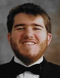 Obituary for Daniel Aaron May