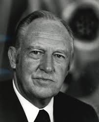William P. Rogers - Wikipedia