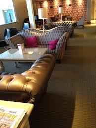 no1 traveller lounge birmingham airport