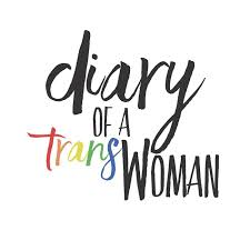 Diary Of A Trans Woman! (podcast) - Abby West | Listen Notes
