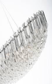 pendant lamp contemporary steel