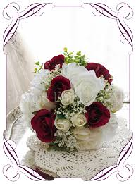 ellen bridesmaid bouquet gorgeous