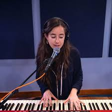 """""""Circles"""" by Sophie Coran recorded live for WXPN by wxpnfm on  SoundCloud - Hear the world's sounds"""