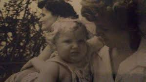 Imogene Smith Obituary - Tampa, FL