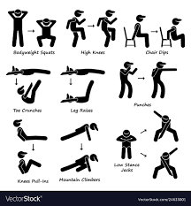 Image result for exercise