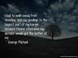 so this is goodbye quotes top quotes about so this is goodbye