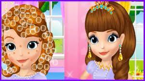 makeup games real faces saubhaya makeup
