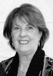 Barbara Franklin Johnson Richardson | News, Sports, Jobs - News ...