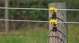 Zn 3407 Electric Fence For Goats And Sheep On Electric Fence Charger Wiring Wiring Diagram