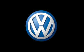 vw logo wallpapers 60 images