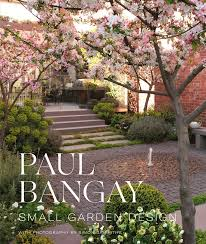 paul ban garden design home paul