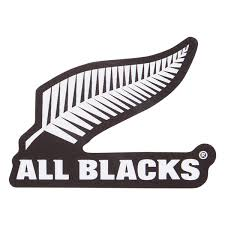 Pin On All Blacks Nzl Rugby