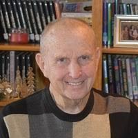 obituary robert bob blair hinds of