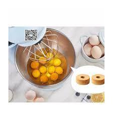 Máy nhào bột đánh trứng Bear SJJB10Q1 so sánh giá rẻ tại ...