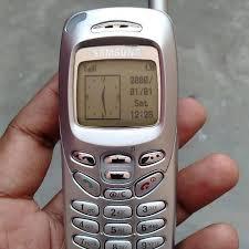 Samsung N620 ?? - Leopard online trader