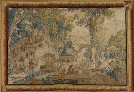 tapestries antique oriental persian rugs