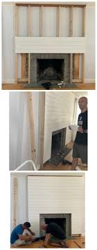 cost of gas fireplace insert