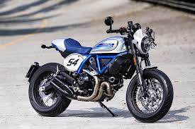2019 ducati scrambler 800 icon and