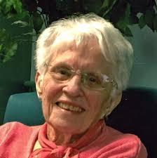 Barbara Dougherty, 97, of Massena