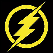 The Flash Vinyl Decal Sticker Yellow 4 Justice League Buy Online In Cambodia Cove Signs Products In Cambodia See Prices Reviews And Free Delivery Over 27 000 Desertcart